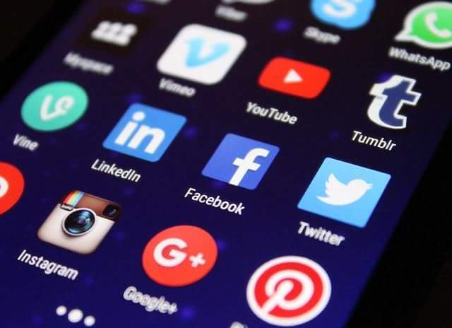 What is Social Signals?