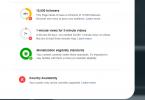 Facebook Videos Monetization Eligibility Check