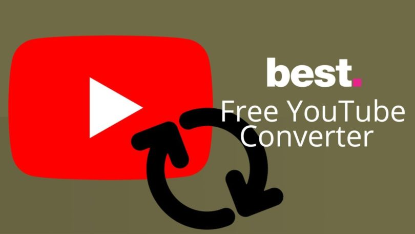 Download YouTube video in mp3 format