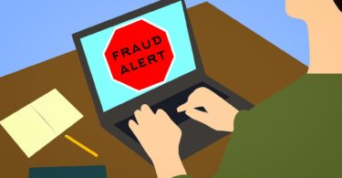 ow To Use AI Technology for Fraud Prevention in Healthcare