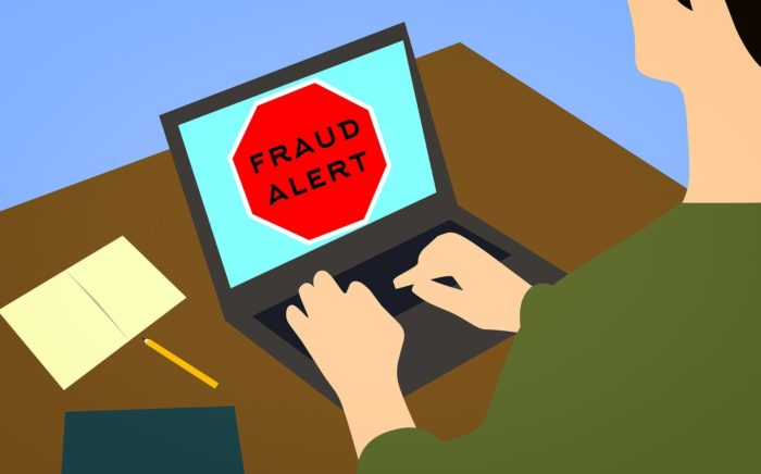 AI Technology for Fraud Prevention