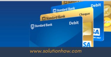Banco Francés préstamos, tarjetas y cuentas