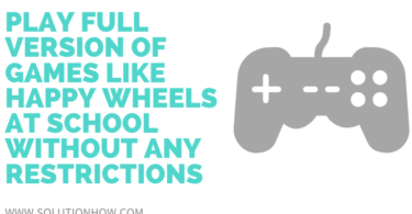 Play Full Version of Games Like Happy Wheels At School Without Any Restrictions