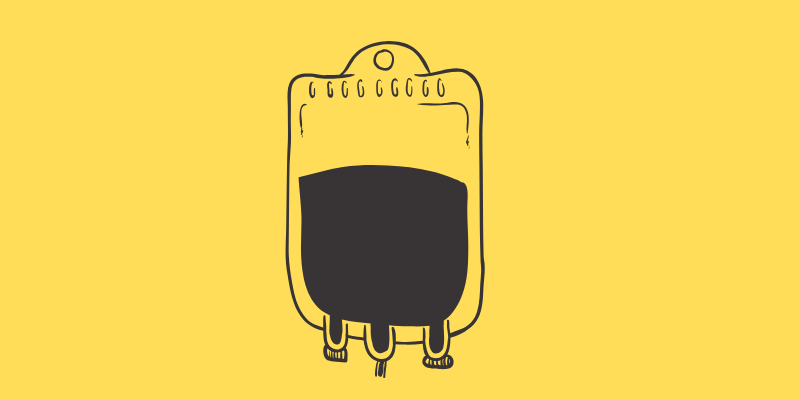 Ostomy Bags