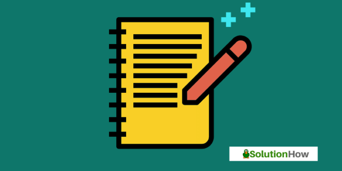 The Importance of Reading Essay Samples for Students