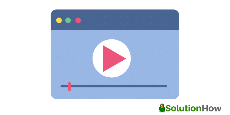 6 Tips To Improve Your Social Media Reach Using Videos