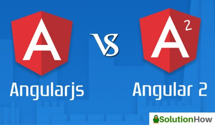 Migrate From Angular JS to  Angular