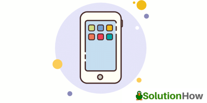 Guidelines to Employ iPhone App Developer