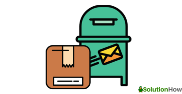 Need a Virtual Mailbox Service