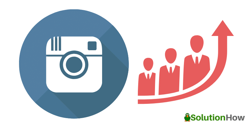 Wonder if you should promote your business on Instagram Here is why you definitely must