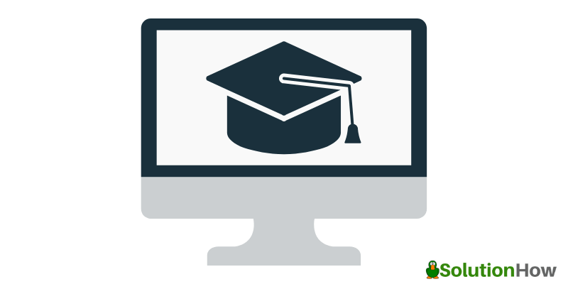 Why e-Learning Courses are Taking Over Classroom Education