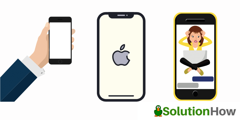 iPhone Issues and Their Solutions