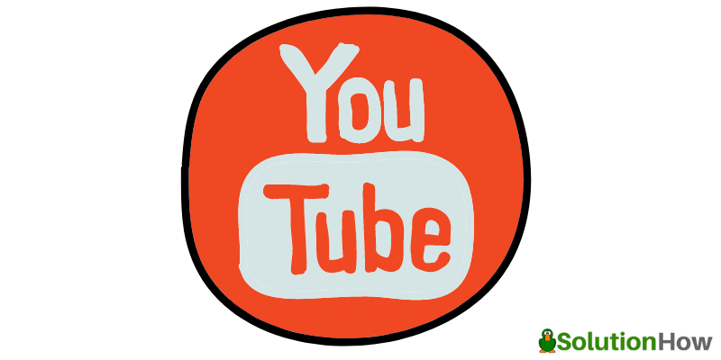 Explanation of Procedures for Watching YouTube Videos without Ads