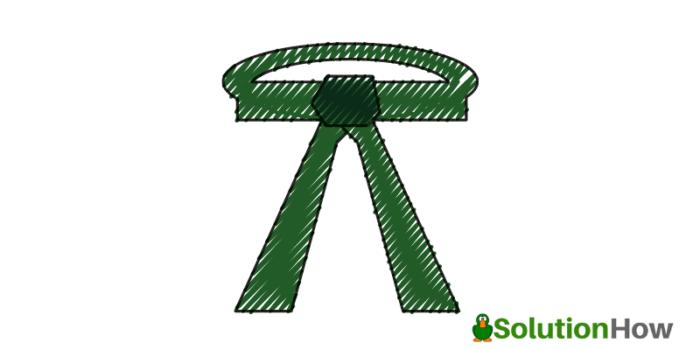 Green Belt Course