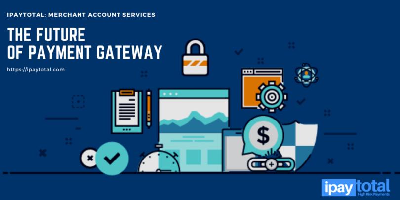 Setting Up a High-Risk Merchant Account