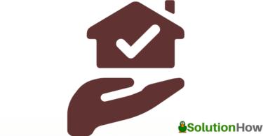 reverse 1031 exchange for real estate investors