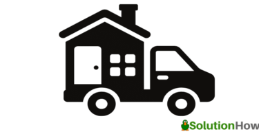 Best House Moving Company