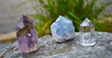 Find Crystals Shop Online
