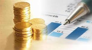 cashsmart.net/small-loans-bad-credit/