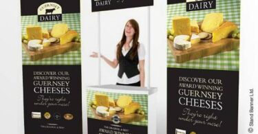 display exhibition stands supplier