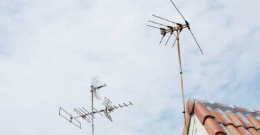 Best TV Aerial Installation Service
