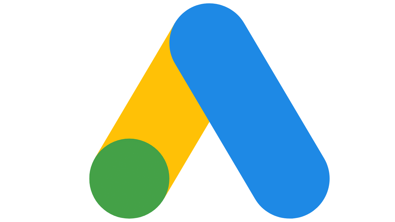 Google Ads Mistakes You Must Avoid for Better Performance