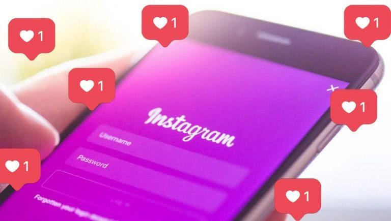 ultimate guide to Instagram influencer marketing
