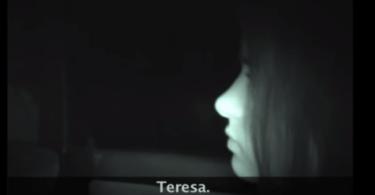 TERESA FIDALGO