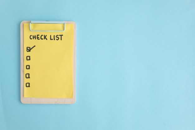 Make Your Home Insurance Claim Easier