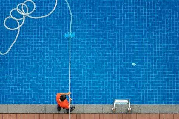 Find the Best Pool Remodeling Service