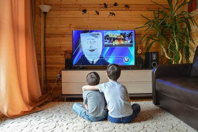 Area 51 IPTV Best IPTV Provider
