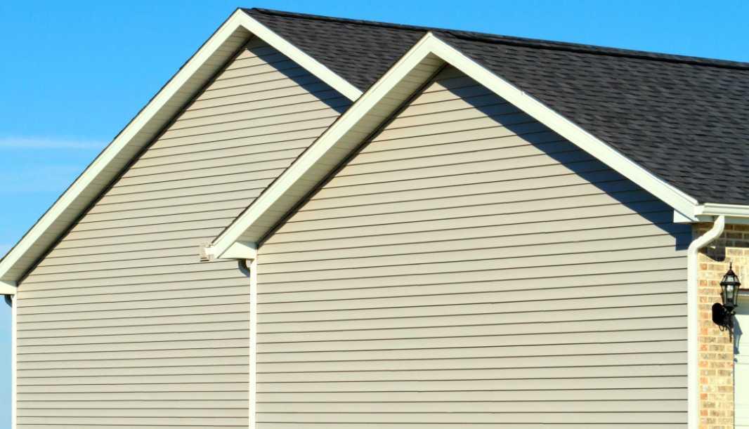 Are fiber cement sidings a better alternative to wood or vinyl sidings?