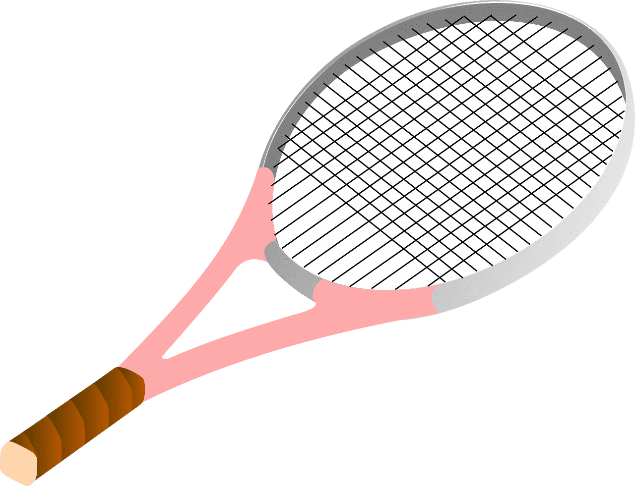 Why is tennis scoring so different than other sports