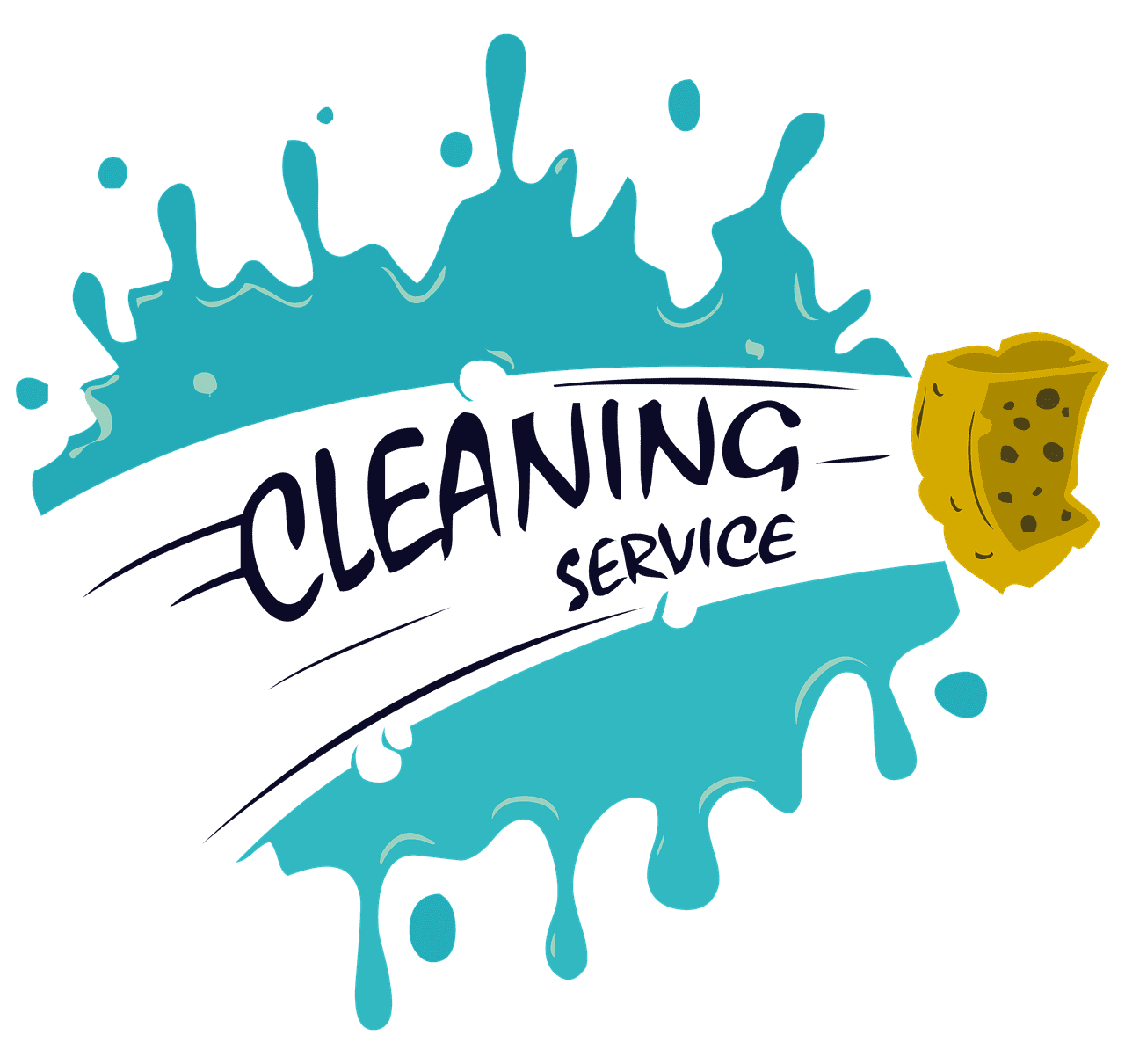 Top Tips for Finding the Right Professional Office Cleaning Service