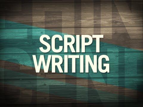 Science Behind Flawless Explainer Video Script Writing