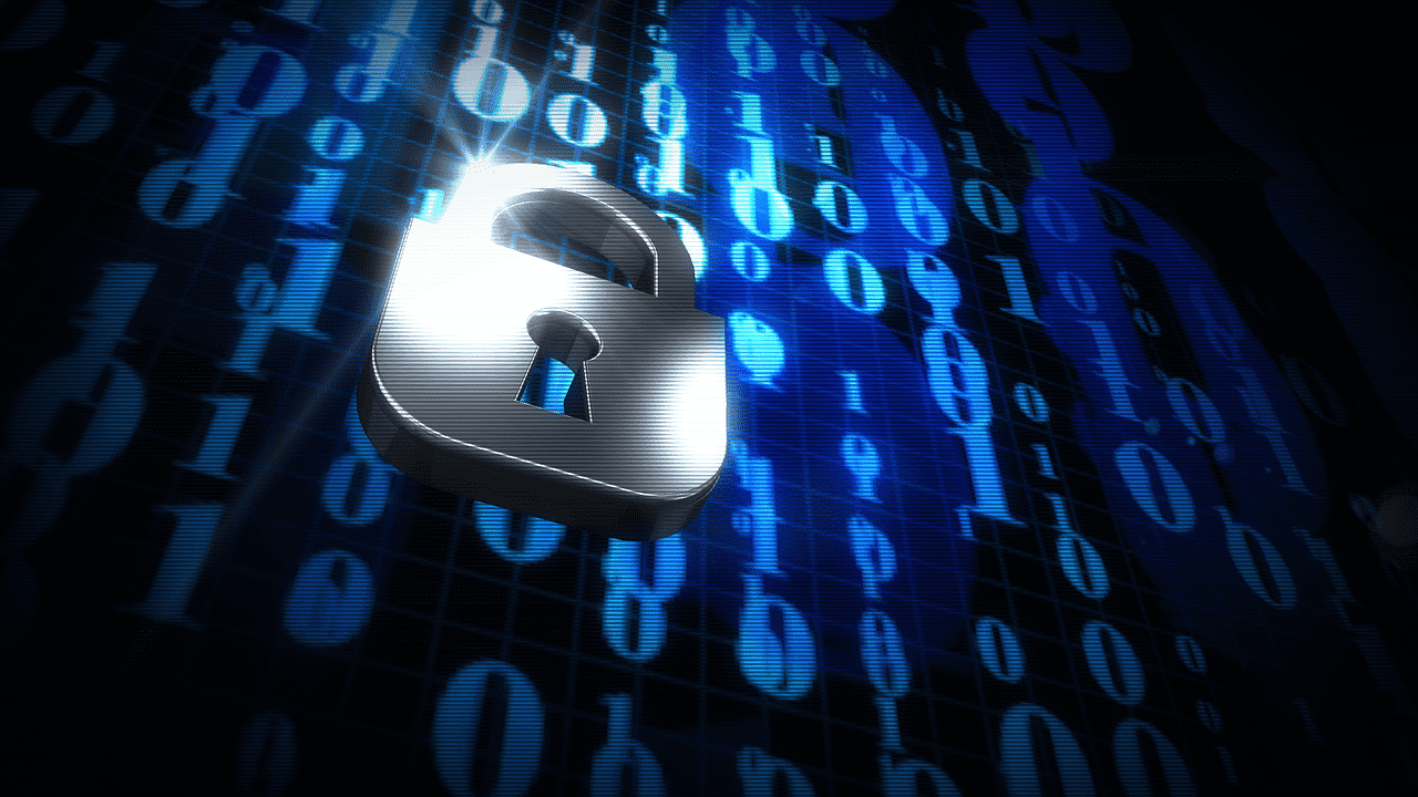 Adopting A Proactive Mindset: Key To Preventing Data Breaches