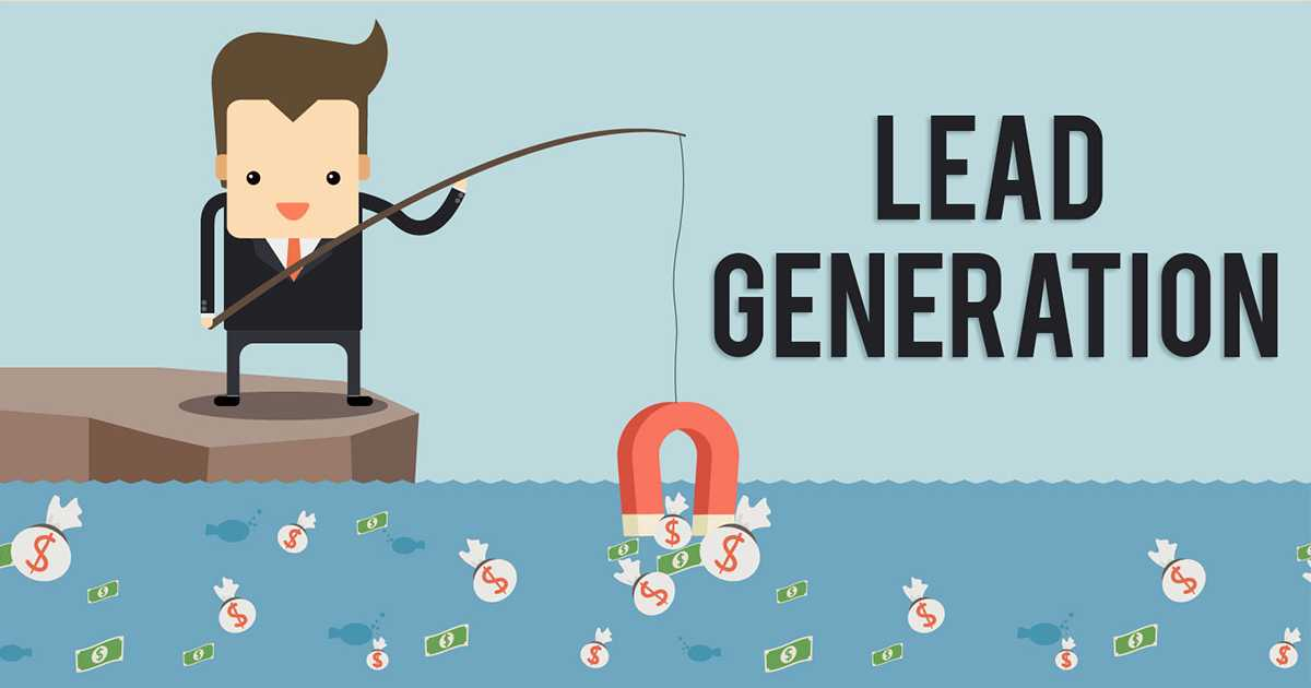 Generate Effective Leads