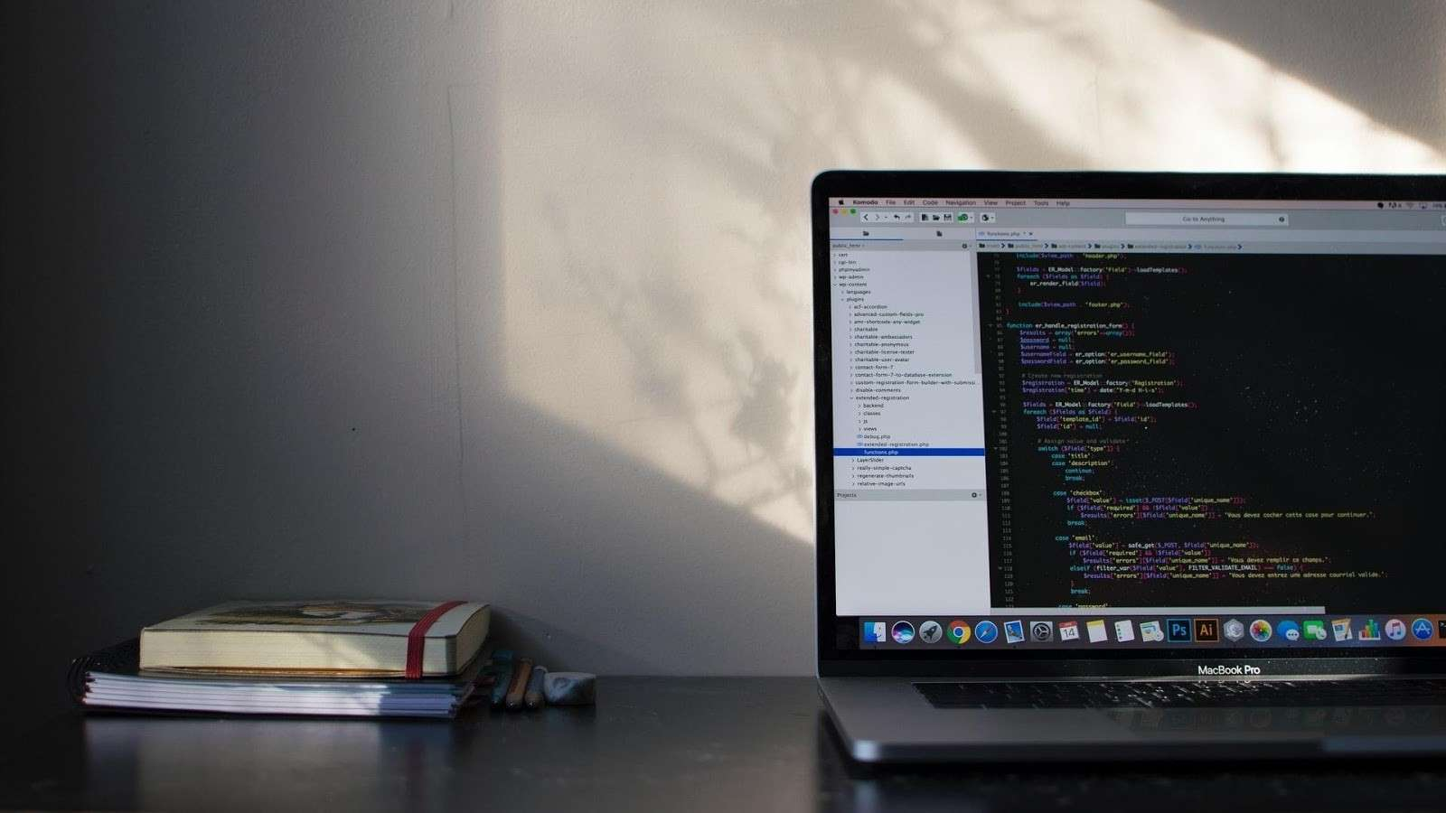 Java Homework Help to Become a Successful Student
