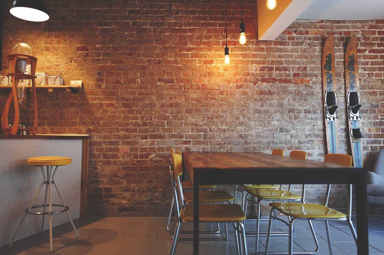 Creative Restaurant Management Tips