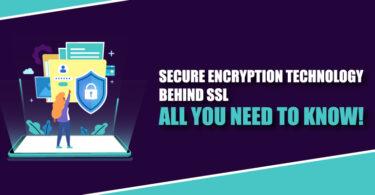 SSL Providers like ClickSSL
