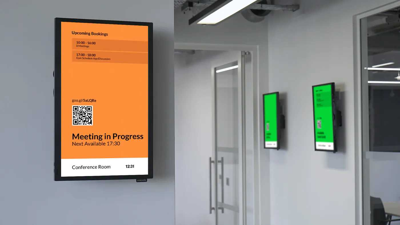 WHAT IS ANDROID DIGITAL SIGNAGE?