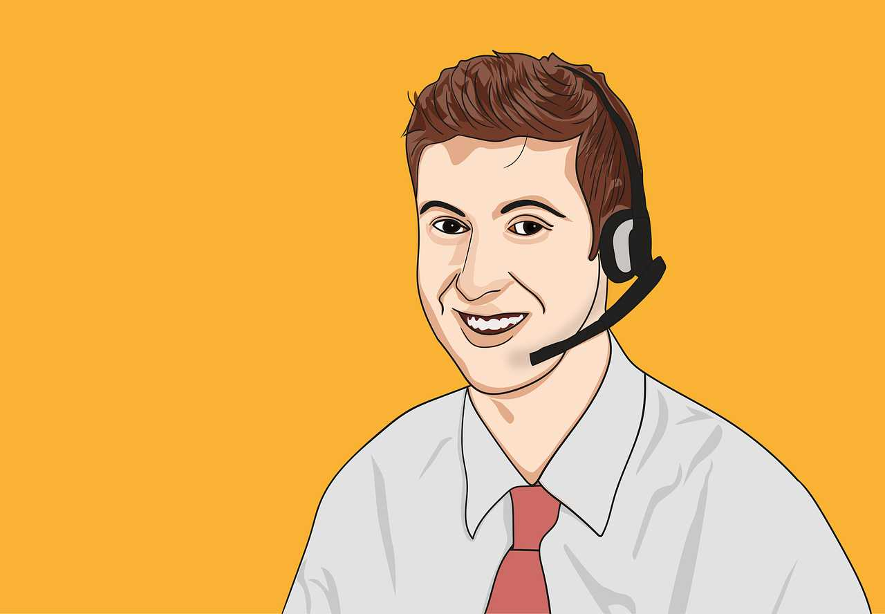 How to Boost Customer Satisfaction Rates