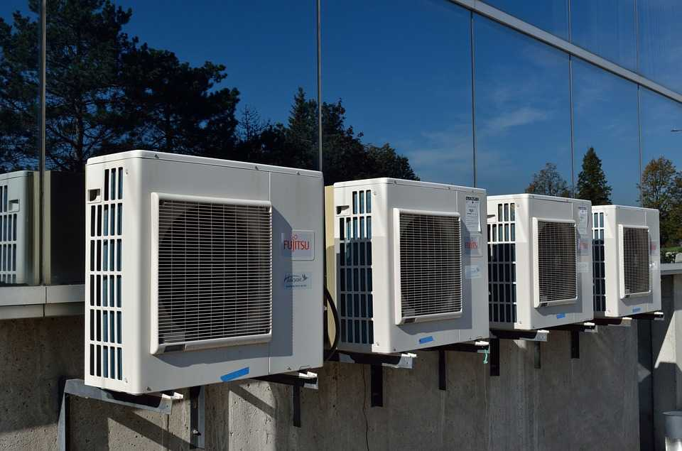 Top Things To Check When Your Air Conditioner is Not Turning On