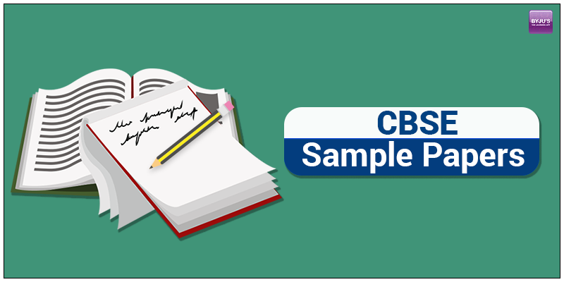 BSE sample papers important